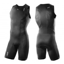 2XU Perform heren trisuit 2015