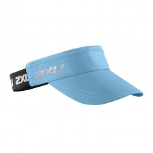 2XU Performance zonneklep