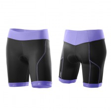 2XU Perform dames triathlon short