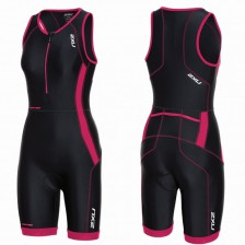 2XU Perform dames trisuit