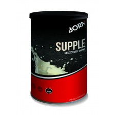 Born Supple+ CAN