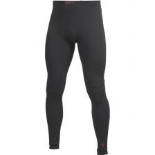 Craft Active Extreme Underpant Men Zwart