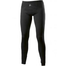 Craft Active Extreme Underpant Women Zwart