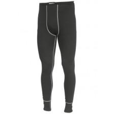 Craft Active Full Underpants Men Zwart