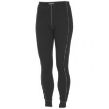 Craft Active Full Underpants Women Zwart