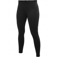 Craft Active Tights Women