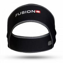 Fusion Compressor 3 Headband