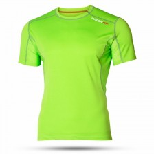 Fusion PRF Pro T-shirt dames Groen