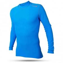 Fusion Performance mesh torso longsleeve