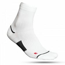Fusion hardloopsokken pro sock