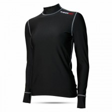Fusion Compressie dames hardloopshirt