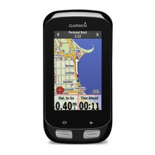 Garmin Fietscomputer Edge 1000