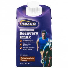 Maxim Ready to Drink 250 ml
