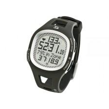 Sigma PC 10.11 hartslagmeter zwart