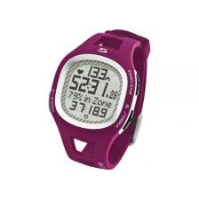 Sigma PC 10.11 hartslagmeter roze