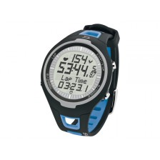 Sigma PC 15.11 hartslagmeter