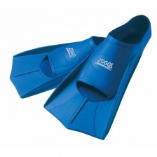 Zoggs Bluefins Zwemflippers